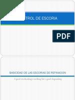 CONTROL_DE_ESCORIA (2).pptx