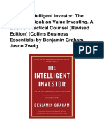 PDF_The_Intelligent_Investor_The_Definit.pdf