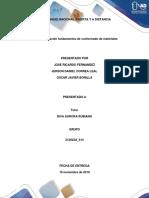 TC2_614.pdf