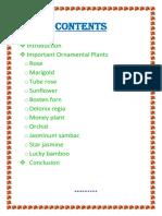 Contents.docx