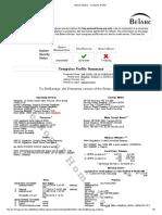 Belarc Advisor - Computer Profile-Vivek Jadhav.pdf