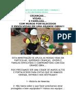 ESTAMOS ENVOLVIDOS EM UMA GRANDE OBRA.docx
