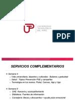 file_30.pdf
