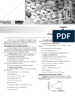 _ERRORLESS CHEMISTRY  edujournal.in -pages-293-339.pdf