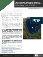 2019-11-28-estadístico-pozo-chibu-1exp.pdf