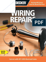 Black & Decker Wiring repairs _ current with 2011-2013 electrical codes ( PDFDrive.com )