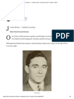 Jerome Bruner — Cognitive Learning - Interactive Designer's Cookbook - Medium.pdf