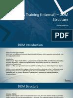 DOM Structure.pptx