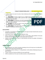 941404_20160106105228_audit_notes_ca_final_for_exam_time_by_pardeep_rohilla.docx