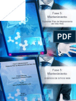 paso 5 sustentacion paginas web.pdf