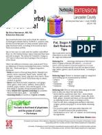 Spice&HerbsHandout08.pdf