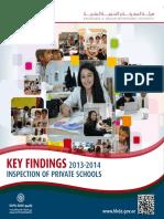 DSIB Key Findings Report_English Final