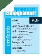 Colloquamur_schola