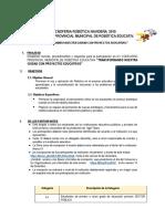 bases ultimas TECNOFERIA.docx