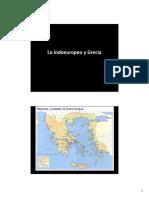 Grecia indoeuropeo.pdf