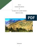 Jajarkot Report (3)