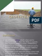 Geotextile.pptx