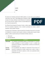 Factibilidad Legal.docx