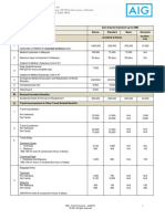 travel-direct-policywording.pdf