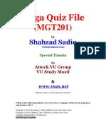 MegaQuizFileMGT201byShahzadSadiq.pdf