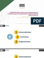 07-Administracio_n_Tecnica_de_Asignaciones_y_Contratos.pdf