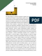 RIESGOS BIOLÓGICOS Y RUIDOS.docx