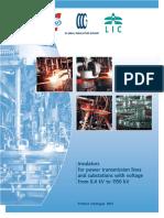 Brosur Insulator Global.pdf