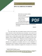 Dialnet-LaAtencionAbiertaOElSaberDelNoSaberse-5513836.pdf