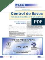 Baluarte-PRV-0006.pdf