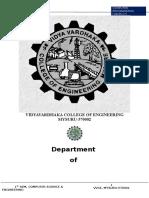 CPL Manual 2018_19.doc