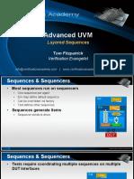 6.Layered UVM Sequences.pdf