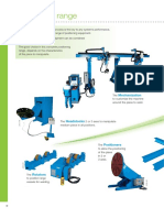 auto_welding_positioning.pdf