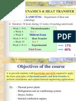 Chapter12_Heat Exchangers.pdf