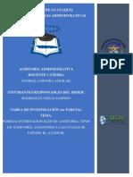 Trabajo de investigación 1 parcial.pdf