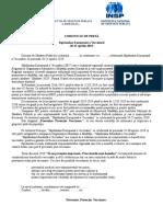 04_EPS_Timisoara_Comunicat_presa_SEV_2019.doc