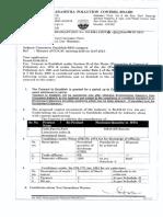 247110218-BHEL-Bhandara-MPCB-File.pdf