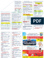 BASES ANDRES BELLO1.pdf