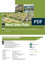 Reference Manual of various development