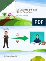 El Secreto De Las Siete Semillas.pptx