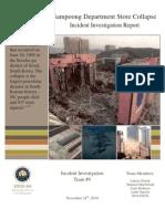 00 Incident Investigation Report COMPLETE