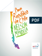 Becas Nelson Mandela.pdf