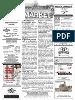 Merritt Morning Market 3363 - December 11