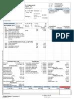 CEDO_000A066_2019_09_000A06600294-1122211605(1).pdf