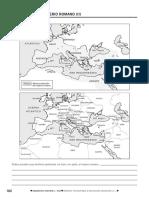 Roma 1.pdf