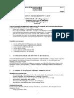 PRO_6156_31.01.14.pdf