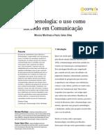 1012-Texto do artigo-5044-1-10-20141223.pdf