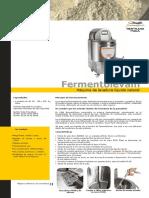 1-melange_05-fermentolevain_2_7943.pdf