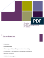 Chapter5-Technologies Enabling Information Insights and Decision.pptx