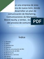 ACTIVIDAD 5.pptx