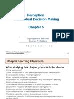 5-chapter-5perceptionindividualdecisionmakingob-170617082443.pdf